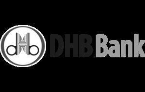 DHB Bank@2x