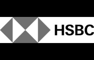 HSBC Bank@2x