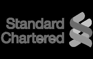 Standard Charter@2x